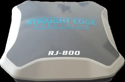 RJ-800